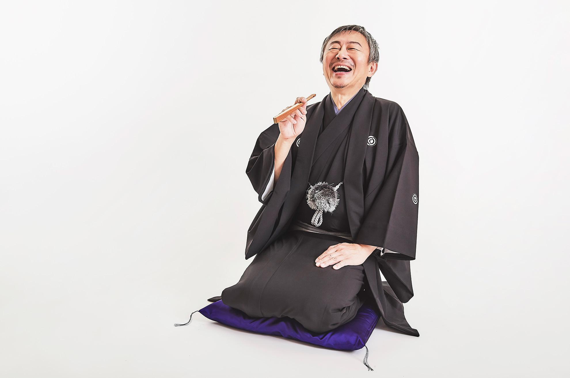 松尾貴史のサイトが復活しました。